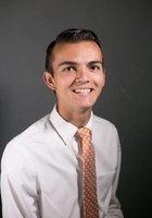 A photo of Ian, a Test Prep tutor in Millcreek, UT