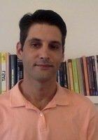 A photo of Tareq, a Graduate Test Prep tutor in Poway, CA