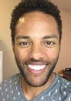 Bartlett, TN Social studies tutor Christean