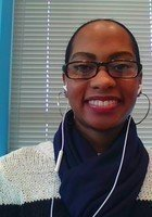 A photo of Candace, a tutor from American InterContinental University-Atlanta