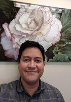 Seattle, WA Social studies tutor Alfred