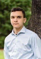 Waltham, MA Social studies tutor Raffi