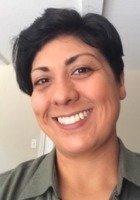 Madera, CA tutor Amanda