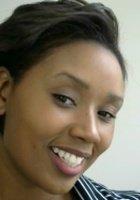 Raleigh-Durham, NC English tutor Kanika