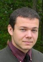 Roswell, GA Russian tutor Michael