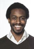 Niagara County, NY English tutor Jamil