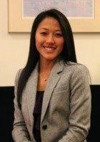 Louisville, KY PRAXIS tutor Ami