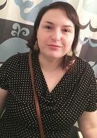 New York City, NY CPA tutor Laura