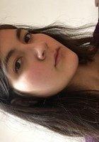 Jacksonville, FL Graduate Test Prep tutor Lily