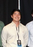 A photo of Asahi, a tutor from Texas A & M University-College Station