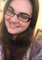 Louisville, KY Social studies tutor Mackenna