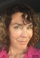 A photo of Jennifer, a tutor from Salt Lake Community College