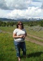 A photo of Brittney, a Test Prep tutor in Bellevue, NE