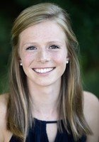 A photo of Caroline, a tutor from Vanderbilt University