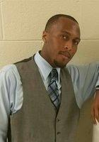 North Carolina Science tutor Christopher