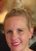 A photo of Alicia, a tutor from Indiana University-Southeast