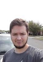 A photo of Alain, a tutor from Park University