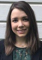 Asheville, NC tutor Megan