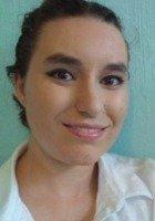 A photo of Samantha, a Test Prep tutor in Beaverton, OR