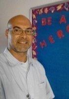A photo of Rick, a tutor in San Luis Obispo, CA