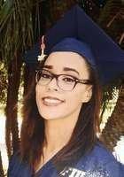 Kissimmee, FL Test Prep tutor Lana