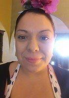 El Paso, TX tutor Crystal