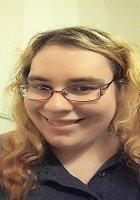 Syracuse, NY SSAT tutor Mikayla