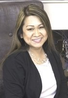 A photo of Leilani, a tutor from Northcentral University