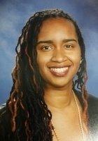 Dallas Fort Worth, TX Social studies tutor Carissa