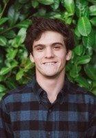 Kirkland, WA Test Prep tutor Sam