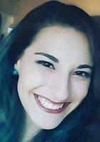 Deerfield Beach, FL English tutor Karina