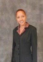 A photo of Anntriniece , a Test Prep tutor in Memphis, TN