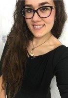 Coconut Creek, FL College Physics tutor Brianna
