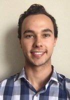 Sanford, FL Test Prep tutor Christopher