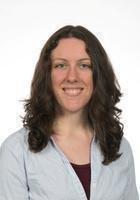 Hazel Crest, IL Test Prep tutor Samantha