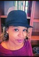 A photo of Carole, a tutor from University of Phoenix-Atlanta Campus