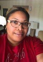 Deanna C. - top rated tutor
