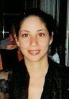 Kendall, FL English tutor Odile