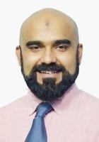 Los Angeles, CA USMLE tutor Salman