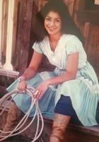 A photo of Myrna, a tutor from University of Arizona