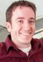 Garland, TX Graduate Test Prep tutor Casey