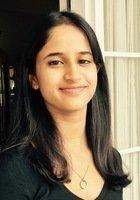 Kenosha, WI Science tutor Manisha
