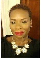 A photo of Tameka, a tutor from Davenport University