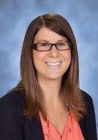 A photo of Amanda, a tutor from Madonna University
