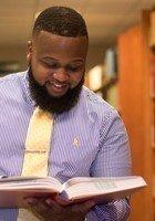 Memphis, TN PRAXIS tutor Mychal