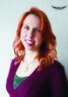 A photo of Renee, a Test Prep tutor in Kansas