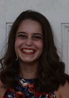 Clear Lake City, TX Social studies tutor Hannah