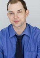 Hollywood, CA Social studies tutor James