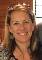 Lewisville, TX English tutor Cynthia Lea