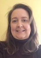 A photo of Pamela, a tutor from Southern Illinois University Carbondale
